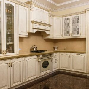 Кухня «Кристина»